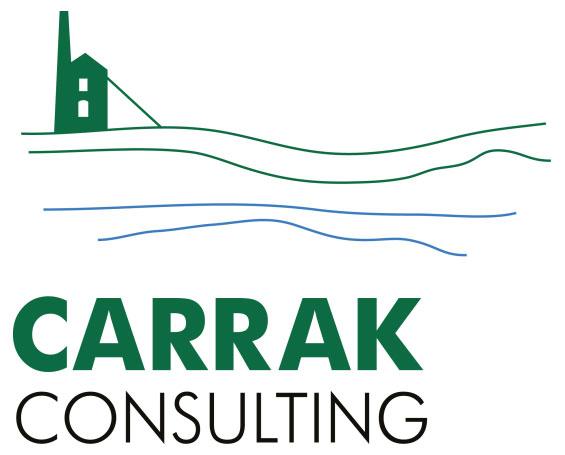 Carrak Consulting