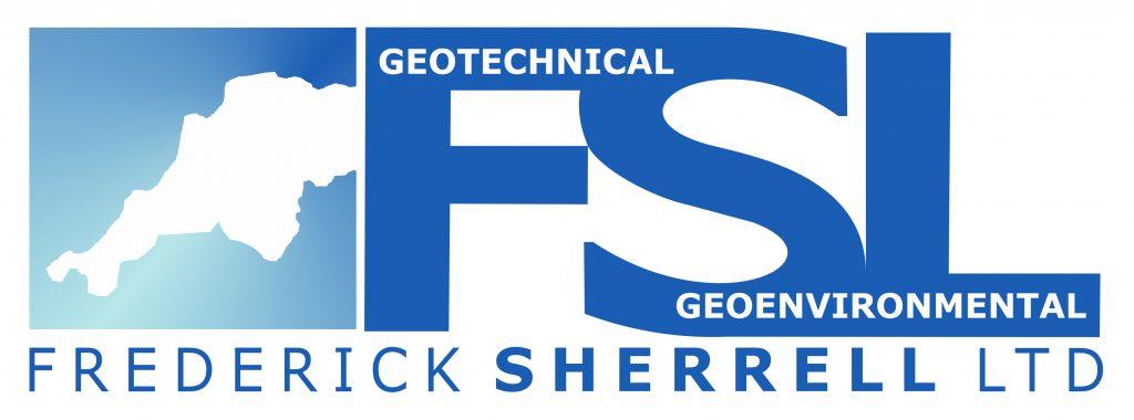 Frederick Sherrell Ltd