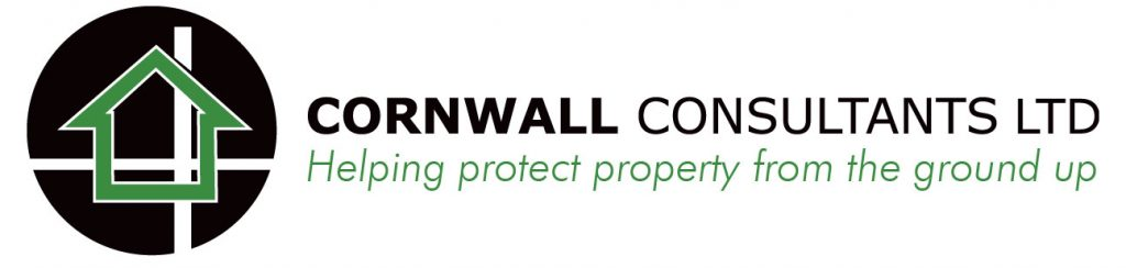 Cornwall Consultants