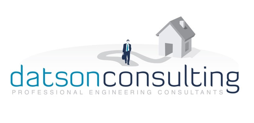 Datson Consulting