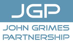 John Grimes Partnership