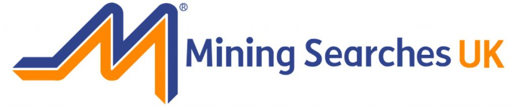 Mining Searches UK