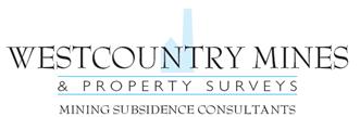 Westcountry Mines & Property Surveys